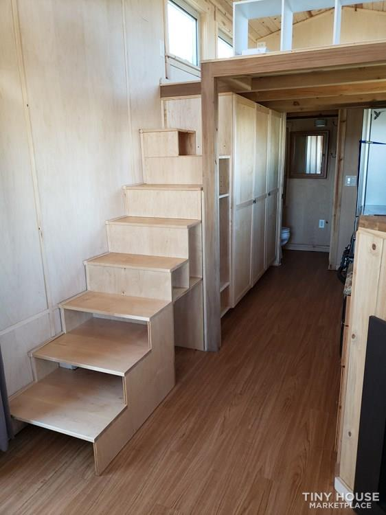 Tiny House for sale 11