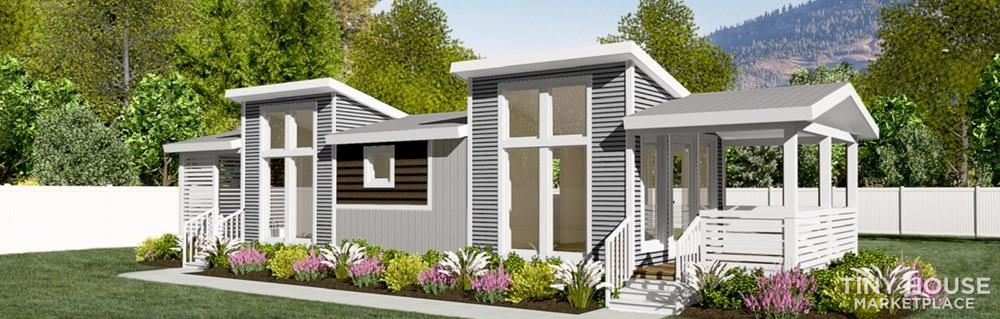 Tiny Houses for Sale and Rent - Tiny House Marketplace