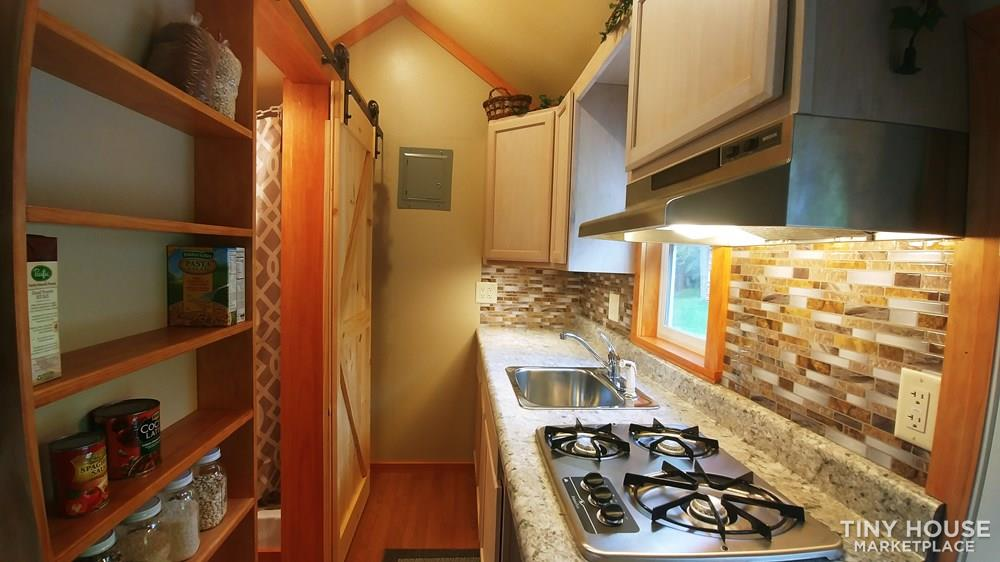 Rent to own tiny house 3